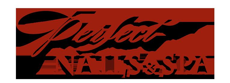 Perfect Nails and Spa